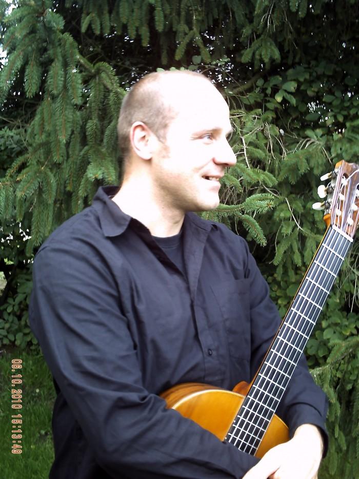 Boris Guckelsberger